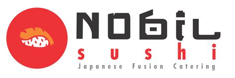 Nobil Sushi Cluj Napoca   Japanese Fusion Catering
