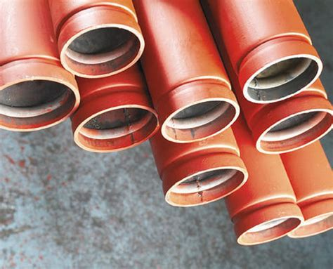 Grooved Pipe and Grooved Pipe Fitting - Grooved Coupling