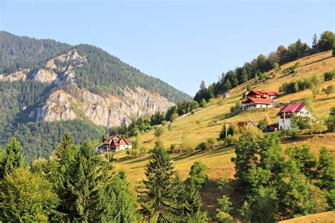 15 Best Day Trips from Bucharest | Road Affair