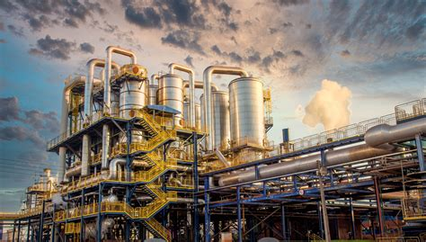 Scaling Climate Partnerships for Industry Transition