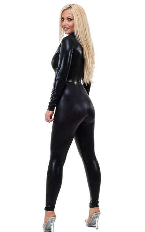 womens-catsuits-bodysuits-costume-zentai-body-coverings