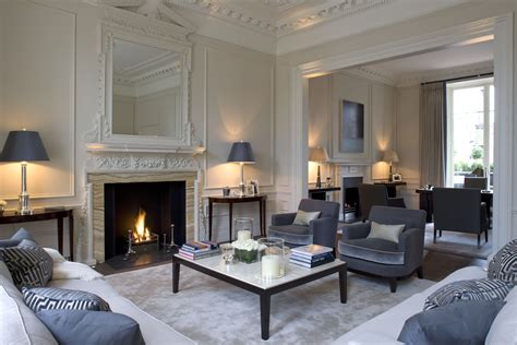 63-Eaton-Square-reception-room-2-by-Finchatton-www